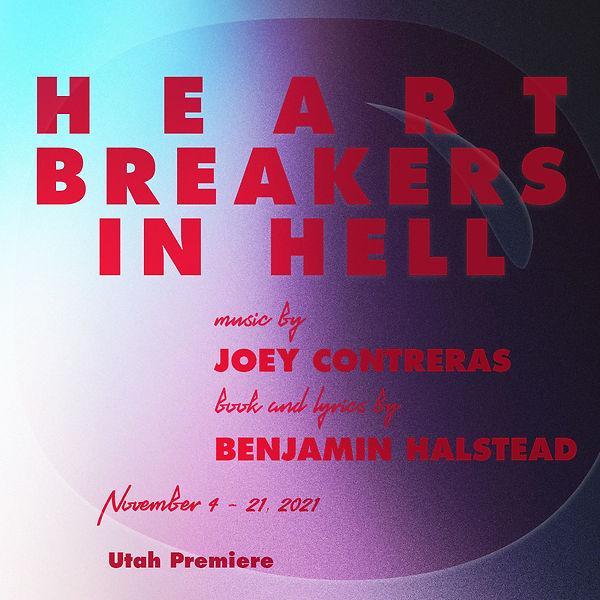 GCT_BTB_Heartbreakers_Web.jpg