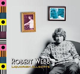Webb-kansi.jpg