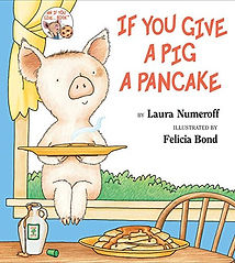 if you give a pig.jpg
