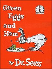 green eggs.jpg