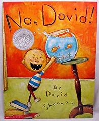 no, david!.jpg