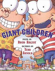 giant children.jpg