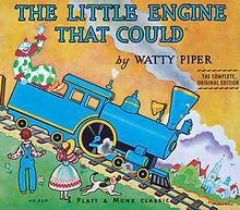 little engine.jpg