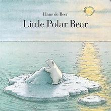 little polar bear.jpg