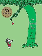 giving tree.jpeg