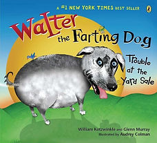 walter the farting dog.jpg