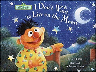 I Don't Want to Live on the moon.jpg