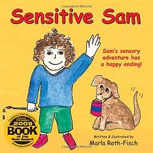 sensitive sam.jpg