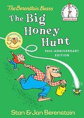 the big honey hunt.jpg