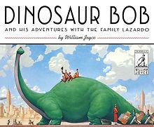 dinosaur bob.jpg