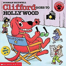 clifford goes to hollywood.jpg