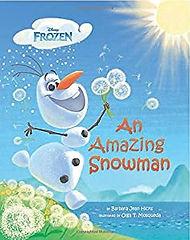 An Amazing Snowman.jpg
