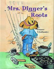 mrs diggers.jpg