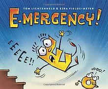 e-mergency!.jpg