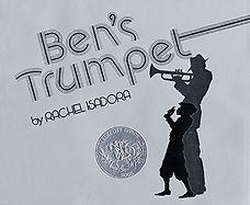 bens trumpet.jpg