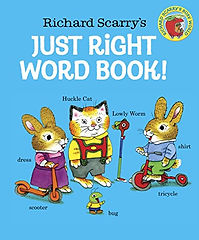 just right word book.jpg