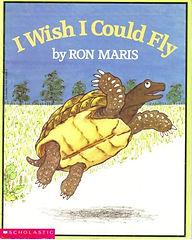 i wish i could fly.jpg