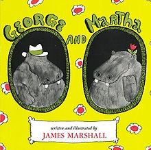george and martha.jpg