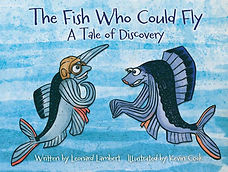 fish who could fly.jpg