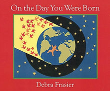 On the Day You Were Born.jpg