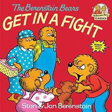 berenstain bears.jpg