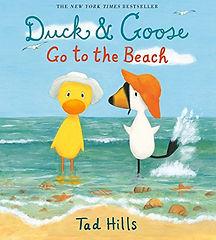 duck & goose.jpg