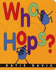 who hops.jpg