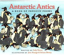 antarctic antics.jpg