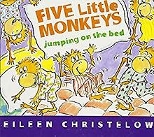 5 little monkeys.jpg