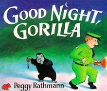 good night gorilla.jpg