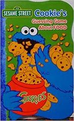 cookie's.jpg