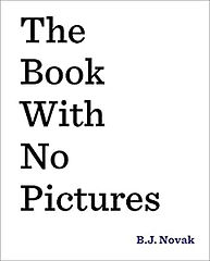 the book with no pictures.jpg
