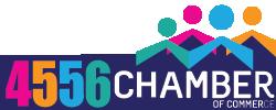 4556-buderim-chamber-of-commerce-logo-ar