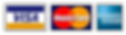 creditcards_edited.png