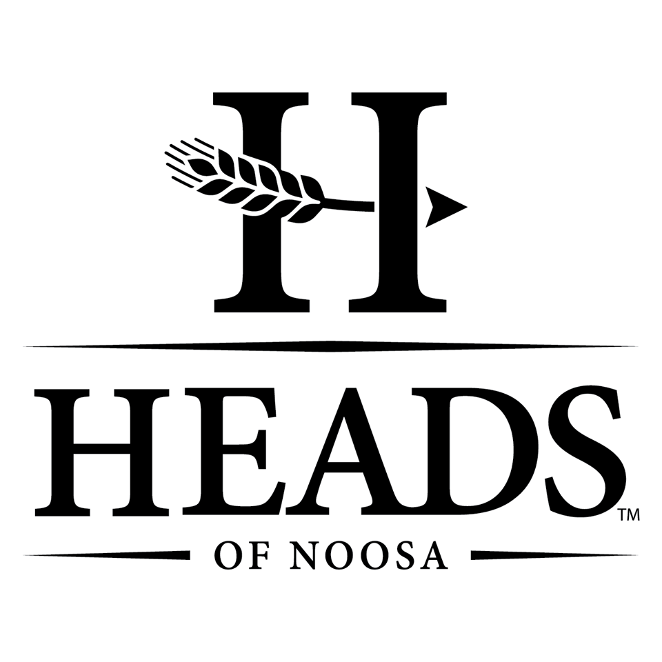 headsofnoosa