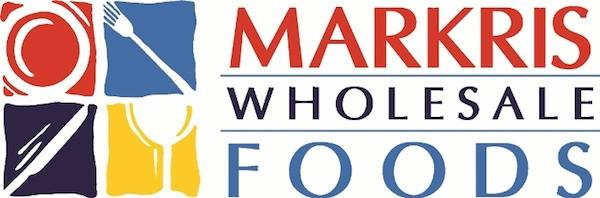 markisfoods