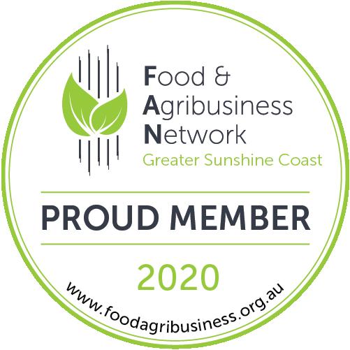 Food Agri Network