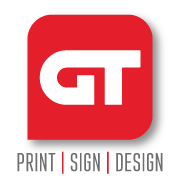 gtprint