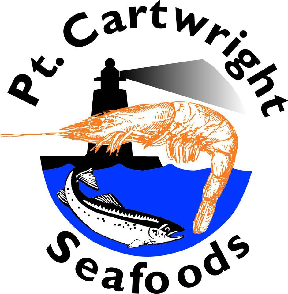 point cartwright seafood
