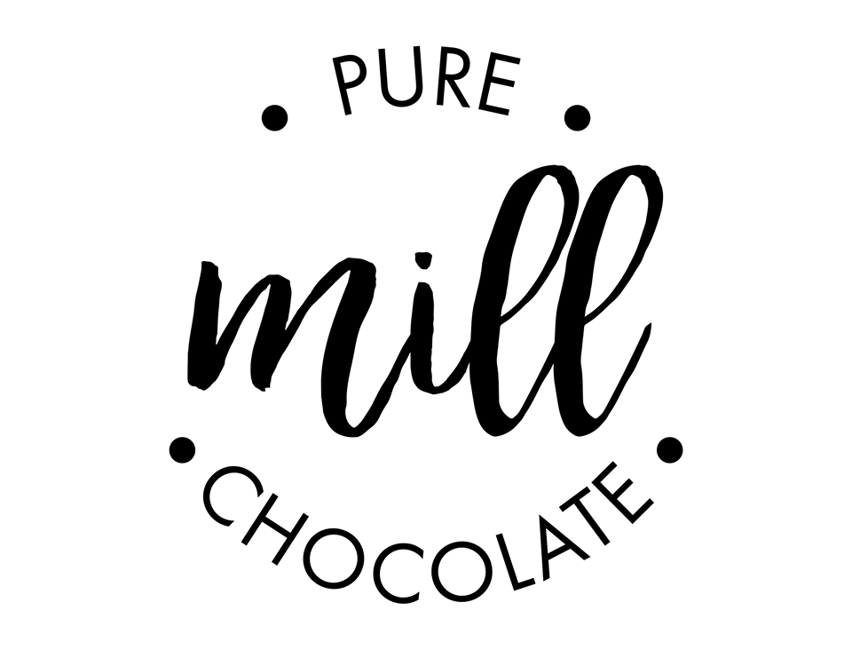 Pure Mill Chocolate