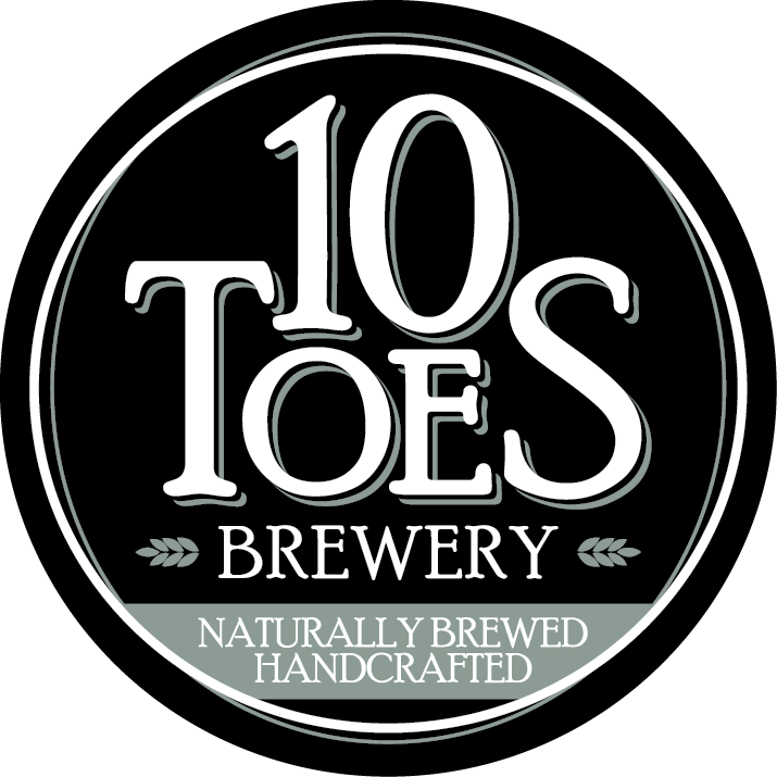 10toes-brewery