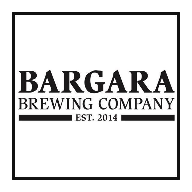 bargarabrewing