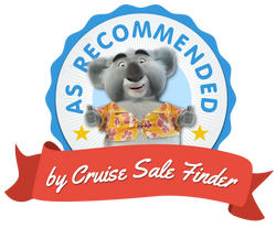 CSF_as-recommend