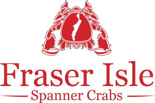 FRASER-ISLE-SPANNER-CRAB-LOGO