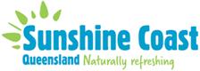 Visit-Sunshine-Coast-Logo