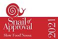 2021 snail logo.jpg.png