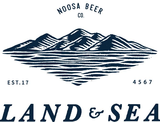 Land & Sea Brewery