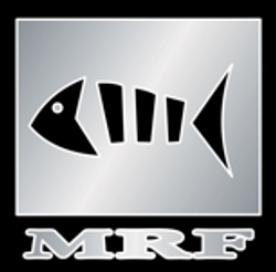 Mooloolah River Fisheries
