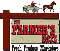 farmersgate