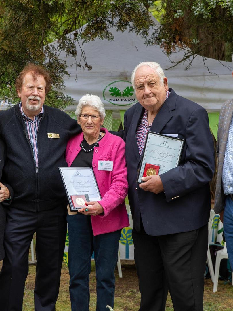 Kyneton Horticulture Jubilee-27.jpg